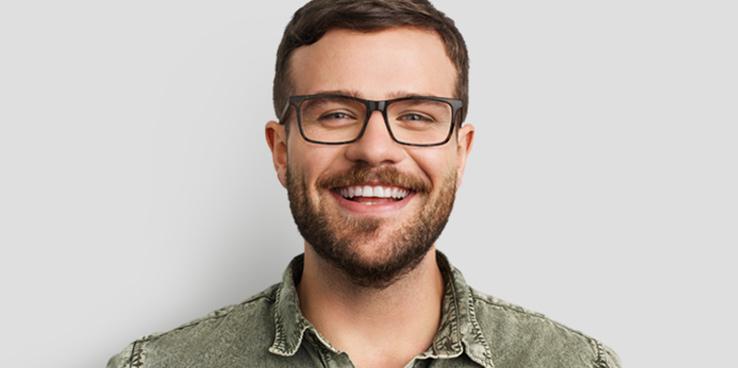Gafas completas desde 29 €