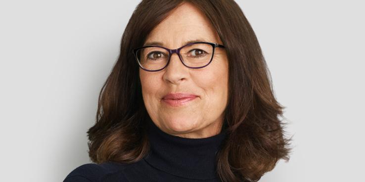 25% de descuento en gafas para mayores de 50 años