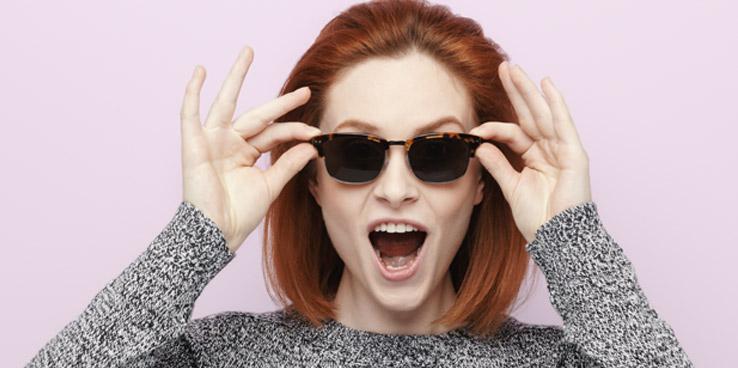 2 por 1 gafas