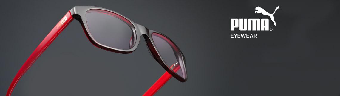 Gafas PUMA