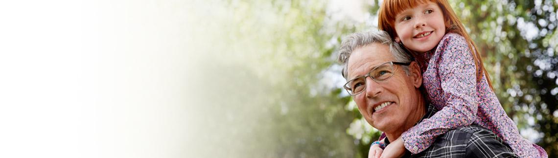 En Specsavers Cuidar de tu vista es nuestra maxima prioridad