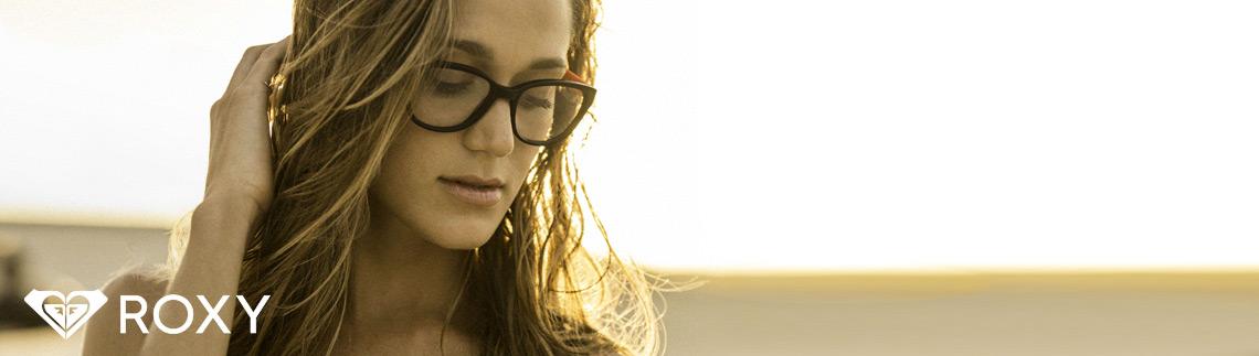 Roxy gafas