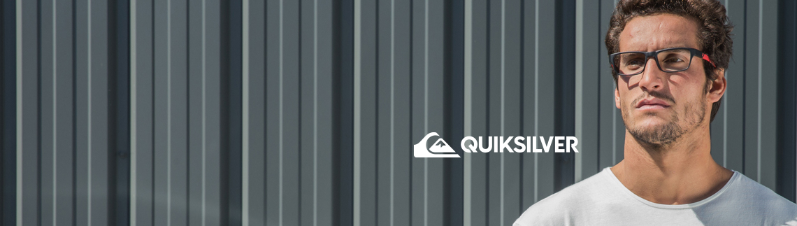 Quiksilver gafas