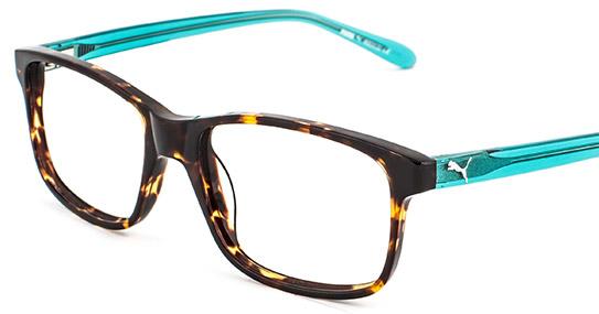gafas graduadas puma mujer