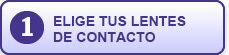1 – Elige tus lentes de contacto