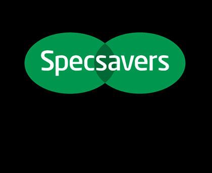 Cómo se pronuncia Specsavers