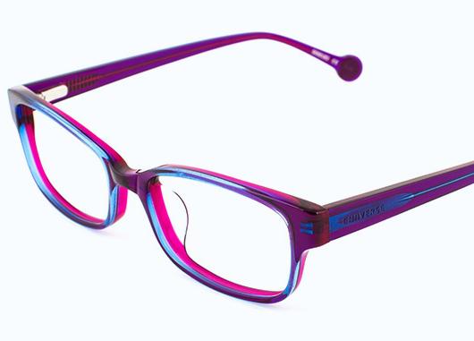 Converse | Specsavers Ópticas España
