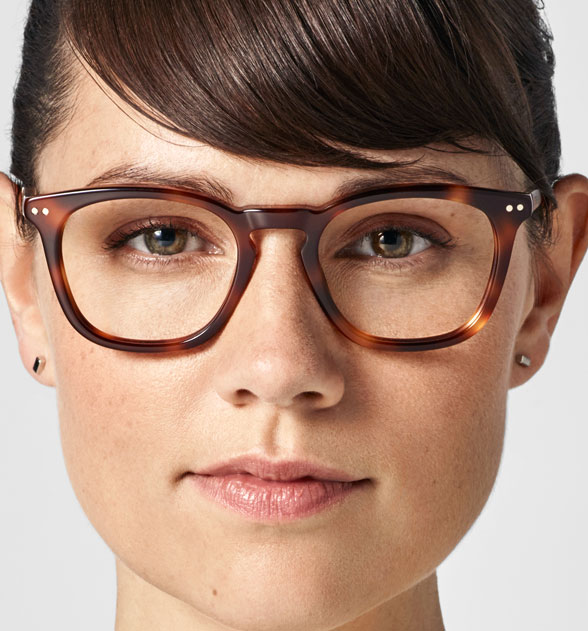 1bbdf019ea Busca el modelo correcto entre las gafas de hombre y mujer en Specsavers ...