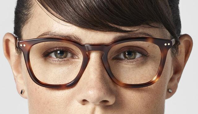 63cce0f15b ... Busca el modelo correcto entre las gafas de hombre y mujer en Specsavers
