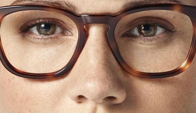 d84e0d7f59 ... Descubre ahora cómo conseguir las gafas perfectas para tu cara en  Specsavers