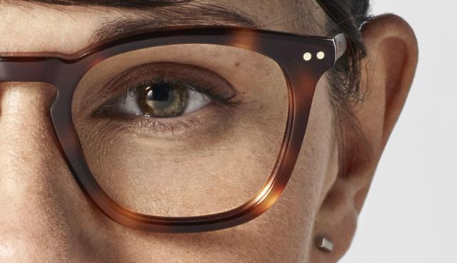 8f5998a5d2 Guía sobre el tamaño de la montura | Specsavers Ópticas España