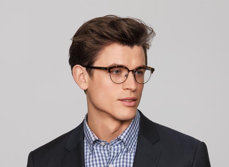 3236ee1e577 Nuevas gafas de marca de GANT 2 gafas completas 199€