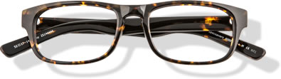 Specsavers - Tendencia carey