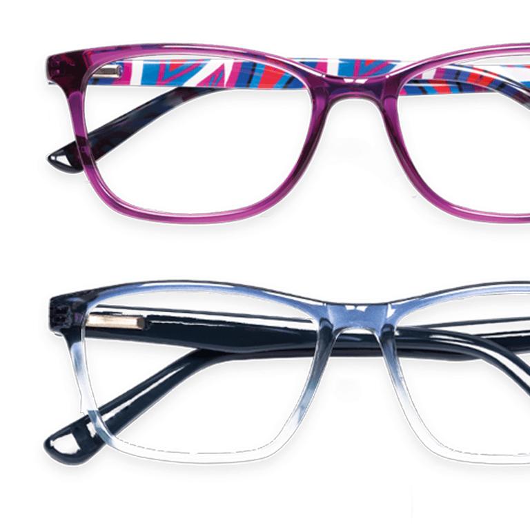 Gafas para jóvenes | Specsavers Ópticas España
