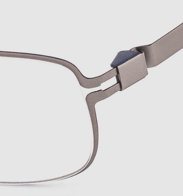 c3294e7c0d ¿Te gustaría sentirte como si no llevaras gafas? Busca ahora las monturas  Fineform para ...